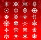 Christmas,Snowflake,Snow,Vector,Backgrounds,Winter,Seamless,Christmas Ornament,Ice Crystal,Collection,Ice,Symbol,Set,Shape,Red,Holiday,Season,Cultures,White,Design,Christmas Decoration,Computer Graphic,Blizzard,Nature,Ornate,Group of Objects,Frost,Beauty In Nature,Ilustration,Abstract,Wallpaper Pattern,Decoration,Frozen,Celebration,Painted Image,Star Shape,Image,Beautiful,January,Design Element,Holiday Symbols,Year,Holiday Backgrounds,Vector Backgrounds,Paint,Symmetry,Colors,Illustrations And Vector Art,Holidays And Celebrations