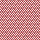 Decor,Simplicity,Gift,Sweet Food,Tilt,Surface Level,Candy,Textured Effect,New Year's Eve,Christmas,Shape,Multi Colored,Pattern,Striped,Modern,Paper,Cultures,Season,Winter,Decoration,Spiral,Backgrounds,Wrapping Paper,Dessert,Greeting Card,Cute,Christmas Ornament,Candy Cane,Twisted,Stick - Plant Part,Abstract,Illustration,Celebration,New Year,Moving Image,Textured,Christmas Decoration,No People,Vector,Geometric Shape,Backdrop,Loopable Moving Image,Holiday - Event,New Year's Day,2015,Seamless Pattern,Loopable Elements