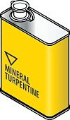 thinners,268360,diluent,Thinner,Tin,Amintas,Painting,Can,Exercising,Glue,Illustration,Paint Can,Cleaning,2015,Organic,Container,Isometric Projection,Paint,Three Dimensional,Dissolving,Lifestyles,Vector,Bottle