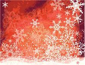 Winter,Snowflake,Snow,Frost,Grunge,Backgrounds,Ice,Swirl,Vector,White,Blue,Textured Effect,Nature Abstract,Vector Backgrounds,Winter,Illustrations And Vector Art,Frozen,Cold - Termperature,Nature
