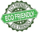 Friendship,Sign,Environment,Social Issues,Distressed,Label,Green Color,White Color,Circle,Old-fashioned,Rubber,Cut Out,Eraser,Rubber Stamp,Seal - Stamp,Illustration,Template,Textured,Environmental Conservation,No People,Vector,Insignia,Retro Styled,White Background,2015,Grunge,Distressed
