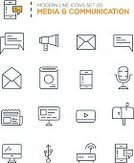 Symbol,Sign,Telephone,Fax Machine,Office,Cake,Mobile Phone,Birthday,Internet,Star Shape,Computer Icon,Adult,Speech,Envelope,E-Mail,Thumbtack,Global Communications,Illustration,Name Tag,Men,Women,Vector,Wireless Technology,Web Page,Favorite,2015,Vcard,eps10