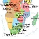 Symbol,Vacations,Travel Destinations,Text,Midsection,Africa,Democratic Republic of the Congo,Angola,Botswana,Kenya,Mozambique,Namibia,Tanzania,Zimbabwe,Lesotho,Madagascar,South Africa,Map,Colors,Pattern,South,East,West - Direction,Silhouette,Atlantic Ocean,Indian Ocean,Cape Town,Johannesburg,African Culture,Backgrounds,Computer Icon,Physical Geography,Safari,Coastline,Geographical Border,Illustration,No People,Vector,Tourism,Travel,Cartography,Holiday - Event,International Border,2015,Metropolitan Area,Infographic,Republic of the Congo,Cartography,Continent,Country - Geographic Area,Kenyan Culture,61069