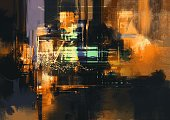 Oil Painting,Artist,Art,Watercolor Painting,Orange Color,Spray,Print,Cement,Acrylic Painting,Stained,Damaged,Blob,Painted Image,Close-up,Design Element,Art And Craft,Backgrounds,Color Image,268399,Horizontal,Bright,60500,Chaos,Grunge,Computer Graphic,Abstract,Bright,Gold Colored,Pattern,Dirty,Arts Culture and Entertainment,Vibrant Color,Computer Graphics,Colors,Paintbrush,Textured Effect,Illustration,Multi Colored,Design,Beauty,Scratched,Destruction,Dry,Dark,Creativity,Sketch,Beautiful People,Shape,Variation,Fashion,2015,Ideas,Artist's Canvas,Exploding