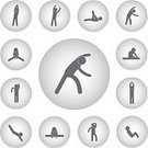 60013,Motion,Concepts,Relaxation Exercise,Concepts & Topics,Human Muscle,Sign,Position,Exercising,Activity,Training Class,Cartoon,Animal Hand,Turning,Illustration,People,Yoga,The Human Body,Computer Icon,Symbol,School Gymnasium,Human Body Part,2015,Sport,Muscular Build,Sports Training,Human Head,Health Club,Warming Up,Human Hand,Animal Body,Animal Body Part,Animal Head,Lifestyles,Vector,Animated Cartoon,Occupation,Gym,Positioning,Standing