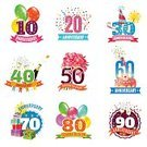 Event,Happiness,Symbol,Sign,Creativity,Balloon,Gift,Wreath,Bottle,Business,Retail,20-24 Years,30-34 Years,40-44 Years,50-54 Years,60-64 Years,70-79 Years,Champagne,Cake,Cheerful,Design,Party - Social Event,Birthday,Multi Colored,Star Shape,Pattern,Glass - Material,Arrangement,Flower,Rose - Flower,Decoration,Fun,Computer Icon,Adult,Birthday Cake,Dessert,Public Speaker,Drinking Glass,Cut Out,Champagne Flute,Confetti,Anniversary,Birthday Present,Abstract,Congratulating,Illustration,Celebration,Template,Beauty In Nature,Visit,Vector,Collection,Print,2015,70s,Icon Set,Atmosphere,Business Finance and Industry