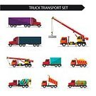 Container,Symbol,Sign,Refrigerator,Business,Industry,Transportation,Land Vehicle,Cargo Container,Commercial Land Vehicle,Driving,Car,Fossil Fuel,Oil,Computer Icon,Traffic,Pick-up Truck,Tow Truck,Storage Tank,Semi-Truck,Delivering,Illustration,Flat,Freight Transportation,Shipping,Trucking,Cement Truck,Mobile Crane,Vector,Heavy,Oil Industry,Cement Mixer,Service,Truck,Diesel,2015,Tank Truck,Transportation facilities,Diesel Fuel,lift truck,Concrete Mixer Truck,Service,Gasoline Tanker,Business Finance and Industry