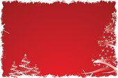 Christmas,Christmas Tree,Tree,Backgrounds,Red,Star - Space,White,Computer Icon,Vector,Abstract,Simplicity,Swirl,Snow,Snowflake,Holiday,Greeting,Illuminated,Celebration,Winter,Design,Star Shape,Paintings,Bright,Season,twinkles,Art,Computer Graphic,Scroll Shape,Decoration,Vibrant Color,Painted Image,Elegance,Image,Christmas,Vector Backgrounds,Holidays And Celebrations,New Year's,Symbol,Shiny,Ilustration,Color Image,Illustrations And Vector Art