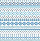 111645,Extreme Close-Up,Macro,North,Retro Styled,No People,Homemade,Craft,Art And Craft,Norwegian Culture,Holiday - Event,Geometric Shape,Ornate,Needlecraft Product,Christmas,Snowflake,Scandinavian Culture,Illustration,Christmas Decoration,2015,Cultures,Winter,Seamless Pattern,Swedish Culture,Decoration,Season,Backgrounds,Christmas Ornament,Craft Product,Vector,Material,Woven,Wool,Textured,Sweater,Pattern,White Color,Textile