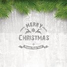 268399,Frame,Celebration,Creativity,Humor,Retro Styled,No People,New,Background,Banner,Holiday - Event,Greeting Card,Pine Wood,Pine,Christmas,Wood - Material,Illustration,Nature,Shape,Greeting,Banner - Sign,Pinaceae,2015,Inviting,Table,Fir Tree,Cultures,Invitation,Woodland,Winter,Aubusson,Insignia,Christmas Tree,Decoration,Reindeer,Picture Frame,Branch,Backgrounds,Modern,Typescript,Tree,Decor,Textured Effect,Vector,Design,Label,Badge,Pattern,White Color,Design Element,Green Color