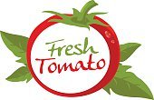Food,Symbol,Sign,Freshness,Growth,Agriculture,Salad,Label,Farm,Red,Vegetable,Tomato,Badge,Illustration,Organic,Organic Farm,No People,Vector,Merchandise,2015