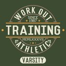 Print,Collection,Vector,Illustration,Recreational Sports League,Sign,Sports Clothing,University,Label,Sport,Design,Sports Training,Typescript,varsity,Badge,Clothing,Computer Graphic