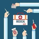 81352,Abstract,Vitamin,Background,Sign,Drop,Medical Clinic,Thermometer,Drop,Nurse,Dentist,Hospital,Healthcare And Medicine,Nutritional Supplement,Pharmacy,Surgery,Illustration,People,Reflection,Symbol,2015,Medical Exam,Capsule,Doctor,Syringe,Backgrounds,Vector,Single Object