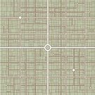 Grid,Map,City,Street,Cartography,Road,Pattern,Seamless,Urban Scene,Vector,Highway,Backgrounds,Thoroughfare,Transportation,Vector Backgrounds,Travel Backgrounds,Direction,Illustrations And Vector Art,Travel Locations