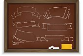 Computer Graphics,Ribbon,Wallpaper,Education,Science,Extreme Close-Up,Office,Blackboard,Design,Timber,Brown,White Color,Classroom,Pattern,Material,Striped,Wood - Material,Decoration,Computer Graphic,Tile,Construction Frame,Dust,Frame,Cut Out,Eraser,Outline,Ornate,Chalk Drawing,Illustration,Template,Wood Paneling,Plank,Shade,Textured,No People,Vector,Knotted Wood,Banner - Sign,White Background,Macro,Hardwood,2015,Design Element,Banner,268399,Sample Product