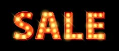 Special,New,Banner,Ideas,Sign,Old-fashioned,Promotion,Vibrant Color,Christmas,Illustration,Shadow,Advertisement,Symbol,Fashion,Banner - Sign,Inspiration,Business Finance and Industry,2015,Bright,Store,Retail,Light Bulb,Sale,Red,Light - Natural Phenomenon,Season,Commercial Sign,Backgrounds,Retro Styled,Cut Out,Business,Inspiration,Arts Culture and Entertainment,Vector,Yellow,Shiny,Bright,60500,Label,Giving,Text