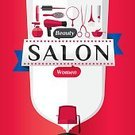 Equipment,Personal Accessory,Beauty Product,Hair Dryer,Symbol,Sign,Hairstyle,Hairdresser,Backgrounds,Customer,Adult,Barber,Illustration,Barber Shop,Women,Vector,Fashion,Arts Culture and Entertainment,Background,2015,Beauty Saloon,Salon Hair,Blow Drying Hair
