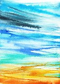 Cool Attitude,Curve,Art,Wind,Watercolor Painting,Spray,Blurred Motion,Blob,Landscape,Weekend Activities,Photographic Effects,Watercolor Paints,Vacations,Painted Image,Design Element,Art And Craft,Sky,Backgrounds,Lighting Equipment,Landscaped,Vertical,268399,Sand,Bright,Light - Natural Phenomenon,,Summer,Computer Graphic,Abstract,Cloudscape,Part Of,Defocused,Bright,Photography,Pattern,Beach,Sea,Painting,Arts Culture and Entertainment,Vibrant Color,Computer Graphics,Paintbrush,Textured Effect,Horizon,Paint,Color Gradient,Fog,Nature,Striped,Modern Rock,2015,No People,Spotted,Splattered,Cloud - Sky,Hill