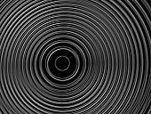 Horizontal,Abstract,Softness,Blurred Motion,No People,2015,Circle,Photographic Effects,Backgrounds,Photography,Textured Effect,Pattern,Gray,White Color,Black Color
