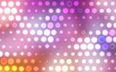 60496,Horizontal,Abstract,Elegance,Celebration,Variation,Vitality,Illusion,Humor,Simplicity,Imitation,Bizarre,Blurred Motion,Defocused,Color Image,Craft,Art And Craft,Art,Equipment,Traditional Festival,Plant Bulb,Ornate,Christmas,Cheerful,Image,Birthday,Lighting Equipment,2015,Belongings,Glitter,Light Bulb,Bokuto,Street Light,Circle,Fire - Natural Phenomenon,Illuminated,Photographic Effects,Space,Decoration,Season,Glowing,Backgrounds,Magic,ID Card,Curve,Photography,Arts Culture and Entertainment,Textured Effect,Igniting,Shiny,Group Of Objects,Orange Color,Multi Colored,Pattern,Spotted,Colors,Yellow