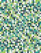 Shape,Green Color,Square Shape,Pattern,Decoration,Backgrounds,Abstract,Illustration,Pixelated,No People,Vector,Geometric Shape,2015