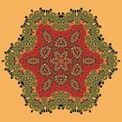 Textured Effect,Indigenous Culture,Christmas,Circle,Textile,Flower,Decoration,Curve,Indian Culture,Henna Tattoo,Christmas Ornament,Ottoman Empire,Illustration,Christmas Decoration,No People,Vector,Mandala,Single Flower,Retro Styled,2015