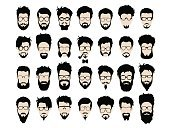 People,Elegance,Luxury,Simplicity,Personal Accessory,Symbol,Individuality,Human Body Part,Human Face,Eyeglasses,Sunglasses,Beard,Mustache,Human Hair,Hairstyle,Design,Animal Body Part,Hairdresser,Animal Head,Black Color,White Color,Pattern,Modern,Silhouette,One Person,Adult,Cut Out,Barber,Ornate,Youth Culture,Model Kit,Illustration,Cartoon,Nerd,Males,Men,Only Men,One Man Only,Portrait,Vector,Funky,Characters,Fashion,Collection,Retro Styled,Adults Only,Beautiful People,Arts Culture and Entertainment,2015,Classic,Silhouette,Avatar,Fashionable,Hipster - Person,104872