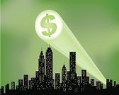 Currency,Wall Street,Finance,Backgrounds,Despair,Urban Skyline,Dollar Sign,Dollar,Lighting Equipment,Built Structure,Cityscape,Silhouette,Sign,Global Communications,Light - Natural Phenomenon,Growth,Power,Home Finances,Strategy,Office Interior,Trading,Building Exterior,Projection Equipment,Stock Exchange,Green Color,Great Depression,Global Business,USA,Exchange Rate,Office Building,Skyjector,Back Lit,Business,Economic Depression,Ilustration,Business Backgrounds,Architecture And Buildings,Business Concepts,Office Buildings