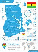 Computer Graphics,Geographical Locations,City,Data,Business,Finance,Flag,Africa,Chart,Ghana,Map,Globe - Man Made Object,National Flag,Blue,Gray,World Map,Organization,Computer Icon,Computer Graphic,Currency,Cut Out,Graph,Straight Pin,Diagram,Illustration,Vector,Accra,Cartography,Organizations,Regions,2015,Infographic,Cartography,Travel locations,Icon Set,62990,Business Finance and Industry,Finance and Economy,Map Of Ghana