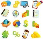 Symbol,Icon Set,Finance,Currency,Business,Organization,Time,IT Support,Coin,Savings,Chart,Hourglass,Loan,Ingot,Puzzle,Talking,Percentage Sign,Discussion,Gossip,Growth,Clock,Pie Chart,Interest Rate,Stock Market,Shiny,Communication,Document,Vector,Computer Monitor,Global Communications,Global Business,Bank Account,Isolated Objects,Business,Illustrations And Vector Art