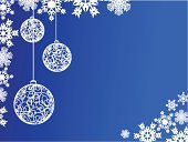 Christmas,Holiday,Greeting,Tree,Backgrounds,Vector,Winter,Season,Star - Space,Scroll,White,Pattern,Swirl,Shape,Decoration,Painting,Computer Graphic,Bright,Shiny,Art,Snow,Design,Red,Simplicity,Christmas Decoration,Ilustration,Abstract,Celebration,Colors,New Year's,Christmas,Image,Illustrations And Vector Art,Holidays And Celebrations