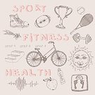 Sun,Run,Activity,Strength,Food,Trophy,Bottle,Lifestyles,Sport,Racket,Ball,Sports Shoe,Human Internal Organ,Human Heart,Soccer,Rugby,Tennis,Weight Scale,Aerobics,Jogging,Running,Staircase,Smiling,Dumbbell,Bicycle,Shape,Iron - Metal,Sun,Apple - Fruit,Leisure Games,Healthy Lifestyle,Sprinting,Exercising,Heart Shape,Outline,Tennis Racket,Training Class,Pencil Drawing,Illustration,Cartoon,Hobbies,Relaxation Exercise,Sports Training,Sketch,Dieting,Group Of Objects,Wellbeing,American Football - Ball,Vector,Soccer Ball,Sport Drink,Physical Education,Sprint,2015,Riding,Good Form
