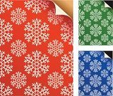 Snowflake,Page Curl,Black Color,Paper,Christmas,At The Edge Of,Set,Collection,Green Color,Blue,White,Wrapping Paper,Computer Graphic,Color Gradient,Symbol,Design Element,Winter,Red,Vector,Digitally Generated Image