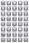 dactylogram,61624,60017,Vertical,Direction,Noise,Sensory Perception,Repetition,Refreshment,Time,Authority,No People,Editor,Removing,Copying,Full,Sign,Delete Key,RSS,Sound,Remote,On Top Of,Full,Right,Icon Set,Directional Sign,Computer Icon,Symbol,2015,Off,Safe,Internet,Technology,Construction Site,Communication,Computer Monitor,Off,Wireless Technology,Disk,Navigational Compass,,Diagram,Photography,Clock,Safe,Editorial
