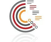 Symbol,Sign,Data,Business,Digitally Generated Image,Chart,Analyzing,Black Color,Orange Color,Red,Reflection,Computer Icon,Cut Out,Color Image,Graph,Diagram,Illustration,Vector,White Background,2015,Infographic,Clip Art,Design Element,Icon Set,268399,Business Finance and Industry