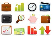 Religious Icon,Credit Card,Symbol,Computer Icon,Finance,Wallet,Currency,Clock,Safe,Vector,Pig,Dollar,Business,Investment,Savings,Sign,Office Interior,Internet,Computer,Graph,Chart,Set,Page,Briefcase,Safety,Coin Bank,Coin,Lock,Shopping,Wealth,Stock Market,Computer Graphic,Document,Data,Design,Global Communications,Retail,Interface Icons,Dollar Sign,Paper,Communication,Color Image,Image,Paintings,Part Of,Ilustration,Design Element,Business Symbols/Metaphors,Business Concepts,Vector Icons,Colors,Painted Image,Business,Illustrations And Vector Art