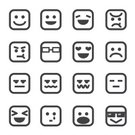 Cute,Sunglasses,Fun,Vector,Love,Emoticon,Men,Crying,Sadness,Human Face,Symbol,Emotion,Laughing,Cheerful,Infographic,Illustration,Positive Emotion,Circle,People,Boredom,Sign