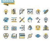 Computer Graphics,Activity,Motion,Symbol,Sign,Creativity,Development,Planning,Business,Industry,Social Issues,Technology,Mobile Phone,Computer Software,Document,Design,Stationary,Internet,Pattern,Striped,Organization,Computer Icon,Computer Graphic,Art And Craft,Art,Illustration,Flat,Retouching,Computer Network,Computer Language,Marketing,Paperwork,Coding,Corporate Identity,No People,Vector,Merchandise,The Media,Brainstorming,Service,Flow Chart,Computer,Wireless Technology,Web Page,Organizations,Ideas,Single Object,Mobile App,2015,Infographic,Search Engine,81352,Icon Set,60013,Fashionable,Service,60500,Photograph,Business Finance and Industry