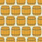 Repository,Ferrule,Lag,KEEVE,tare,No People,Barrel,Drink,Volume - Fluid Capacity,Pouring,Wine,Whiskey,Packaging,Beer - Alcohol,Wood - Material,Illustration,2015,Cognac - Brandy,Keg,Packing,Rustic,Flat,Timber,Tun,Seamless Pattern,Oak,Vat,Container,Stave - Barrel,Alcohol,Winemaking,Plank,Backgrounds,Reservoir,Vector,Design,Pattern