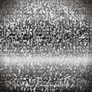 Old,Failure,Communication,Technology,Photographic Effects,Grainy,Design,Black Color,Gray,White Color,Pattern,Spotted,Old,Empty,Backgrounds,Broadcasting,Abstract,Illustration,Pixelated,Blank,Absence,Copy Space,Textured,No People,Vector,Retro Styled,Television Static,Television Industry,2015,Tv Noise,no signal,Bad Signal,Empty,Static Noise,Noise Effect,Analog