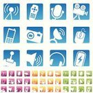Religious Icon,Symbol,Mobile Phone,Computer Icon,Telephone,Icon Set,Camera - Photographic Equipment,Iconset,Multimedia,Internet,Sign,Computer Equipment,Computer Mouse,Audio Equipment,Green Color,Technology,Pink Color,Remote Control,Blue,Battery,Wireless Technology,Power,Sound,Microphone,Speaker,Communications Tower,Equipment,Satellite Dish,Antenna - Aerial,Communication,Connection,Power Supply,Computer Network,Interface Icons,Headphones,Joystick,Stereo,Outline,Silver Colored,Sound Recording Equipment,Silver - Metal,Gray,Orange Color,Shape,Simplicity,Global Communications,Radio Wave,Vector Icons,Group of Objects,Illustrations And Vector Art