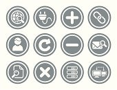 Plus Sign,Minus Sign,Computer Icon,Add,Electric Plug,Closed,Interface Icons,Icon Set,Network Connection Plug,Chain,Cancel,Arrow Symbol,Refreshment,user,Document,Internet,Vector,Searching,E-Mail,Globe - Man Made Object,Ilustration,Mail,Computer,Web Page,Earth,Abstract