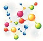 DNA,Molecular Structure,Molecule,Connection,Mathematical Symbol,Physics,Atom,Particle,Sphere,Science,Symbol,Chemistry,Technology,Backgrounds,Biology,Color Image,Healthcare And Medicine,Coloring,Forecasting,Action,Single Line,Striped,Chemistry Class,Ilustration,Proton,Design,Fence,Medicine And Science,Health Symbols/Metaphors,Science Backgrounds,Illustrations And Vector Art,Beauty And Health,Vector Icons,Minus Sign,Singing