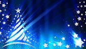 Christmas,Blue,Tree,Backgrounds,Event,Abstract,Holiday,Year,Christmas Tree,Glowing,Backdrop,Defocused,Decoration,Decor,Entertainment Event,Star Shape,Bright,Design,Colors,Sparks,Winter,Horizontal,Celebration,Particle,Evergreen Tree,2009,Pine Tree,No People,Color Image,National Holiday,Celebration Event,Blurred Motion,Shiny,Illuminated,Season