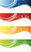 Banner,Gear,Backgrounds,Abstract,Technology,Blue,Green Color,Red,Frame,Butterfly - Insect,Computer Graphic,Striped,Curve,Circle,Orange Color,Vector,Star Shape,Arrow Symbol,Shape,Shiny,Modern,Image,Symbol,Insignia,Ilustration,Curled Up,Lower Third
