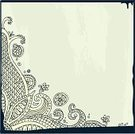 Wave,Doodle,Wave Pattern,Pattern,Frame,Dirty,Flower,Pencil Drawing,Backgrounds,Vector,Drawing - Art Product,Grunge,Line Art,Floral Pattern,Hand-drawn,Ornate,Textured,Outline,Flowing Water,Textured Effect,Ilustration,Nature Backgrounds,Arts Backgrounds,Nature,Illustrations And Vector Art,Arts And Entertainment