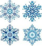 Snowflake,New,Year,Christmas,Confetti,Silver Colored,Blue,Ice Crystal,Backgrounds,Vector,Cheerful,Snow,Holiday,Winter,White,Gift,Decoration,Symbol,Weather,Shape,Ilustration,Christmas Ornament,Design Element,Computer Graphic,Christmas Decoration,Home Improvement,Shiny,Group of Objects,Ice,Star Shape,Art,Celebration,flakes,Cold - Termperature,Abstract,Christmas,Season,Holidays And Celebrations,Illustrations And Vector Art,snow-flake,Frozen,Nature Symbols/Metaphors,Vector Icons,Nature,December,Image,Color Image,Night