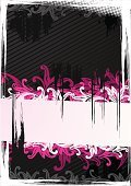 Pink Color,Backgrounds,Purple,Grunge,Abstract,Gray,Pattern,Computer Graphic,Spotted,Floral Pattern,Beauty,Halftone Pattern,Wallpaper Pattern,Decoration,Design Element,Striped,Vector,Curled Up,Color Image,Art Product,Elegance,Modern,White,Ilustration,Scratched,Vector Florals,Vector Ornaments,Vector Backgrounds,Illustrations And Vector Art,Style,Clip Art,Copy Space