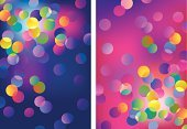 Bubble,Backgrounds,Party - Social Event,Multi Colored,Pattern,Abstract,Color Image,Glamour,Circle,Computer Graphic,Poster,Lighting Equipment,Celebration,Illuminated,Grid,Shape,Paintings,Magic,Backdrop,Design,Simplicity,Wallpaper Pattern,Design Element,Image,Beauty,Holiday,Style,Decoration,Modern,Clip Art,Curve,Composition,Lighting Technique,Vector,Painted Image,Ilustration,Ornate,Holiday Backgrounds,Holidays And Celebrations,Vertical,Arts And Entertainment,Arts Backgrounds,Arts Abstract