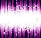 Purple,Christmas,Backgrounds,Frame,Star Shape,Vector,Modern,Shiny,Pattern,Holiday,Swirl,Abstract,Snow,Simplicity,Striped,Event,Decoration,Sparse,Single Line,Snowflake,White,Silhouette,Design,Colors,Elegance,Scroll Shape,Gift,Shape,Celebration,Traditional Festival,Ornate,Beautiful,Wave Pattern,Horizontal,Painted Image,Vibrant Color,Holidays And Celebrations,Christmas,Illustrations And Vector Art,Holiday Backgrounds,Vector Backgrounds,Ilustration,Style